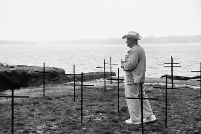 Robert Maxwell's photo